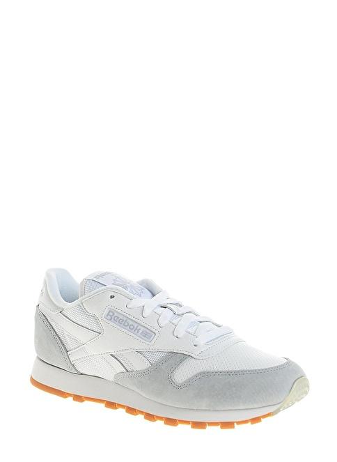 Reebok Cl Leather Spp Beyaz